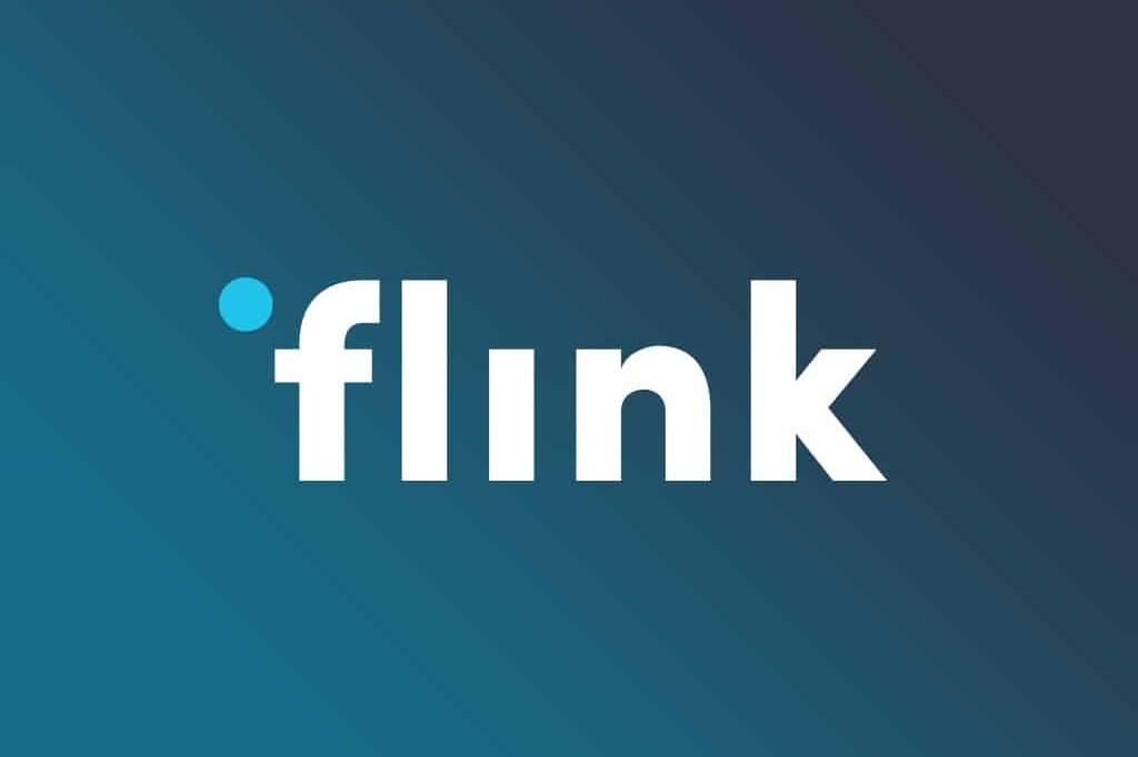 flink cover