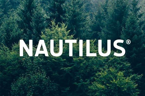 Mondi Nautilus