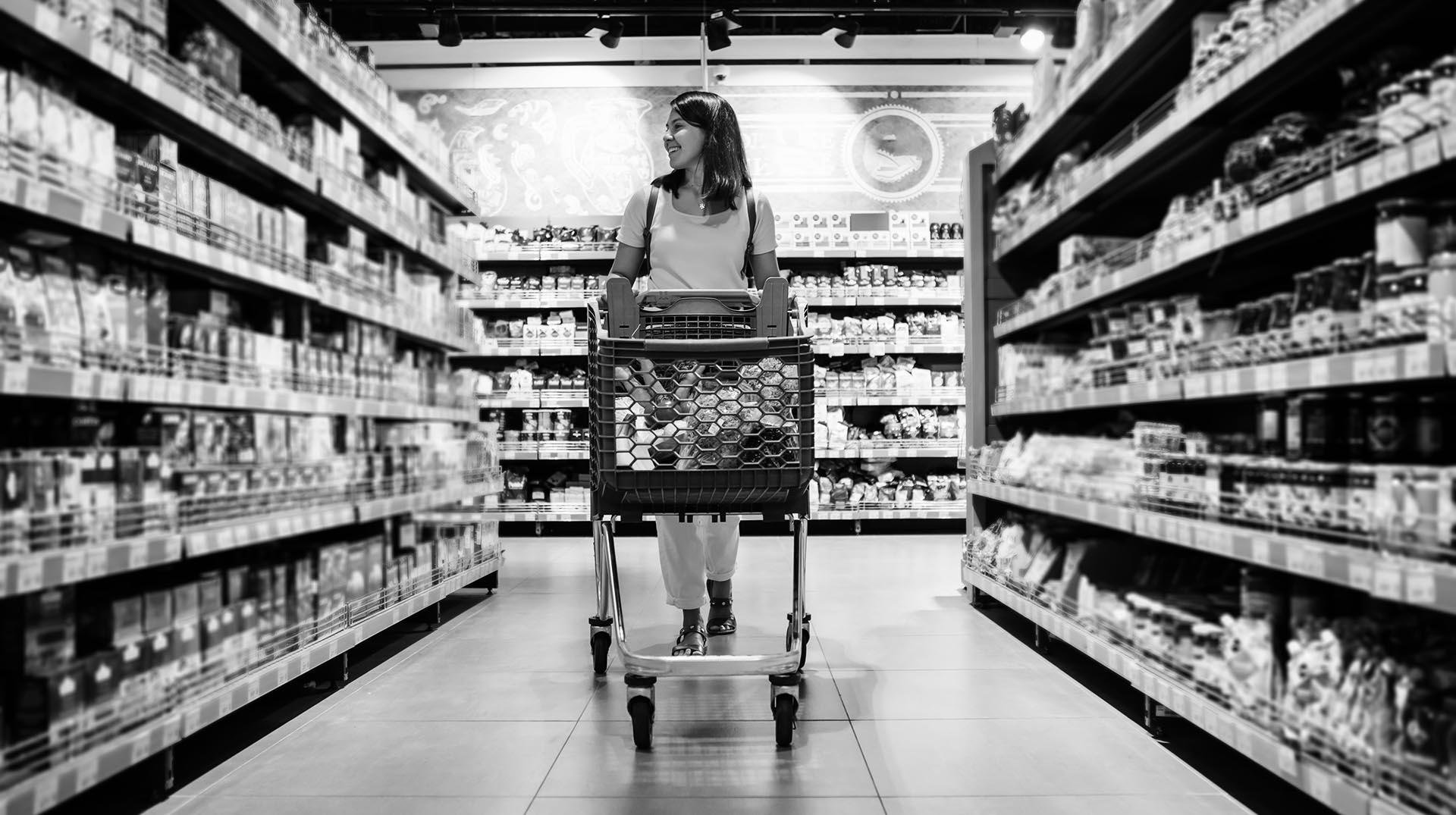 Markenanmeldung – ein Leitfaden