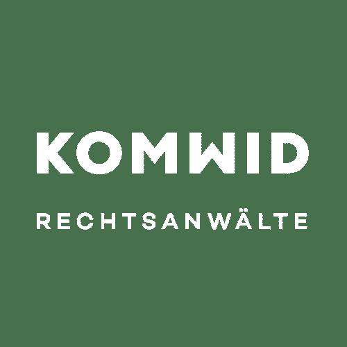 Komwid