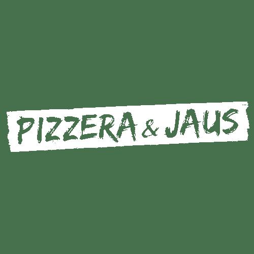 PizzeraJaus