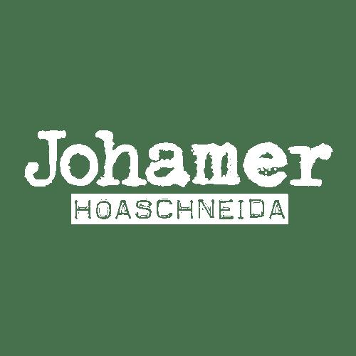 johamer