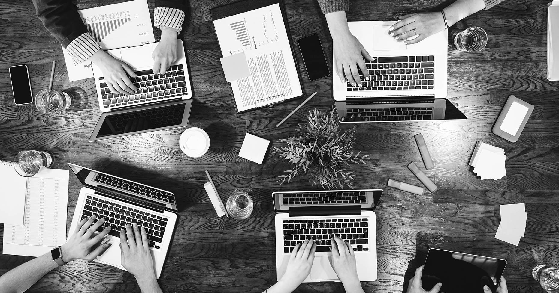 Johnny Be Good – Gemeinsam am Erfolg arbeiten | Werbeagentur, Markenwerft & Lifestyleschmiede
