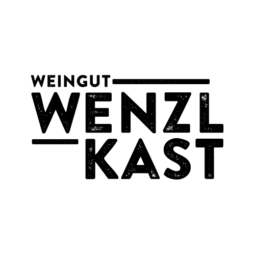 Weingut Wenzl-Kast Branding by Johnny Be Good