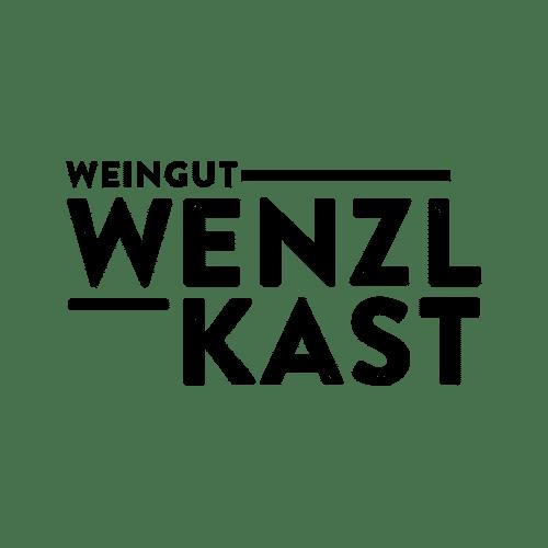 WeingutWenzl KastBrandingbyJohnnyBeGood