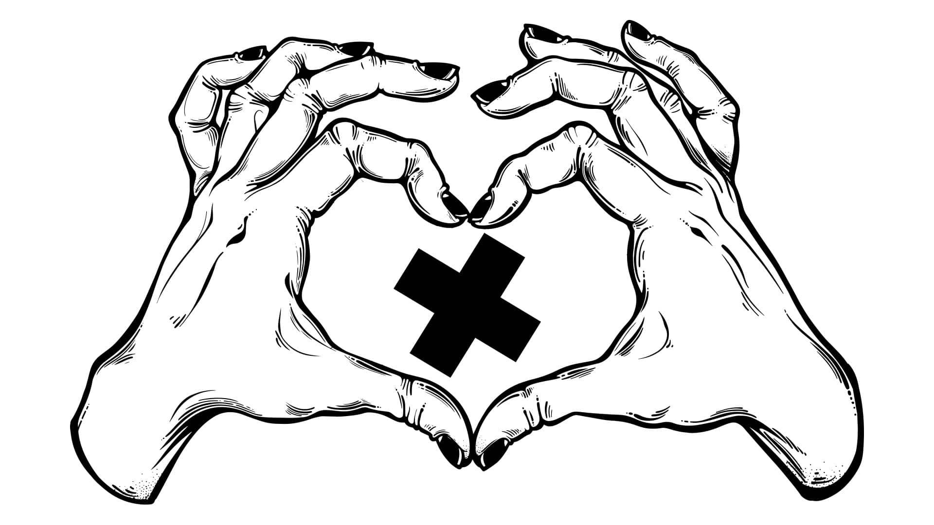 lovebrand - Johnny Be Good Werbeagentur