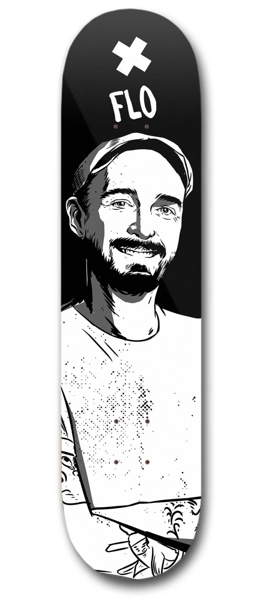 Florian Kozak – Johnny Be Good Werbeagentur