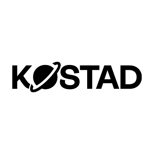 Kostad